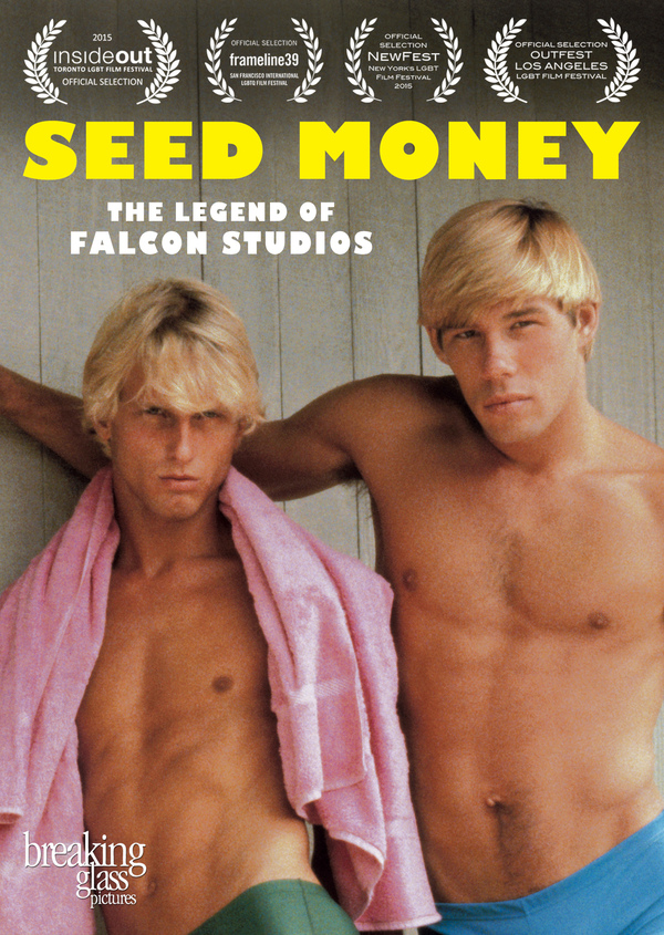 1950s Gay Porn In America - Quite a trip down memory lane -- well, for those of us, anyway, who  remember gay pornography that goes back as far as the 1950s, 60s and 70s  and then, ...