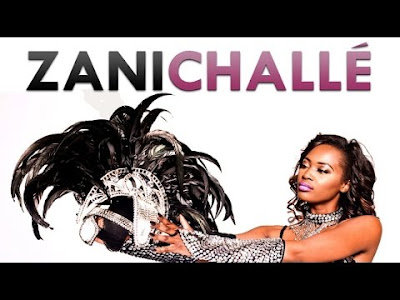 Zani Challe (Malawi)  www.xpinomedia.com