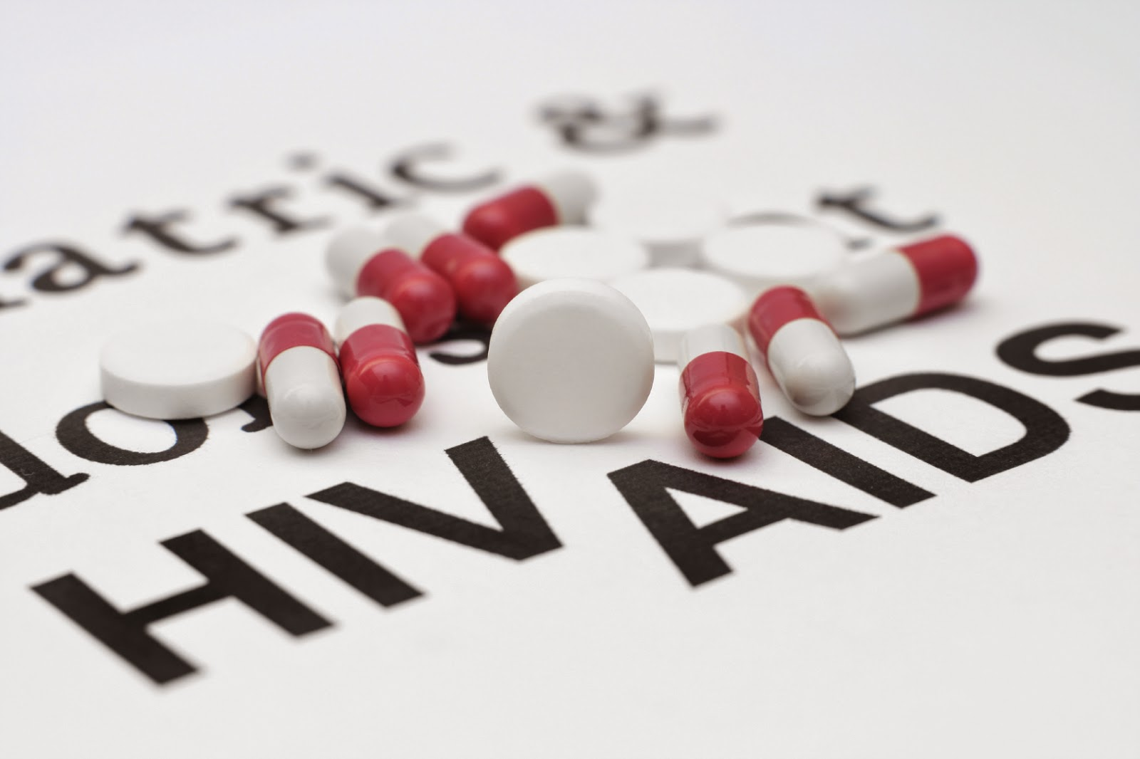 Cancer Stem Cell Therapy Leaves Two Australian Patients HIV-FREE