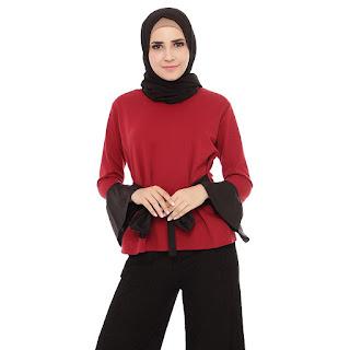 Model Side Stripe Trouser 2019
