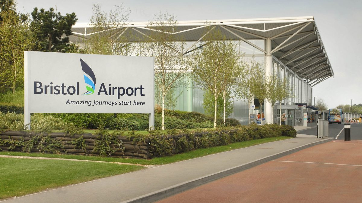 Use Our Stansted Airport Parking Discount Code And Get Amazing
