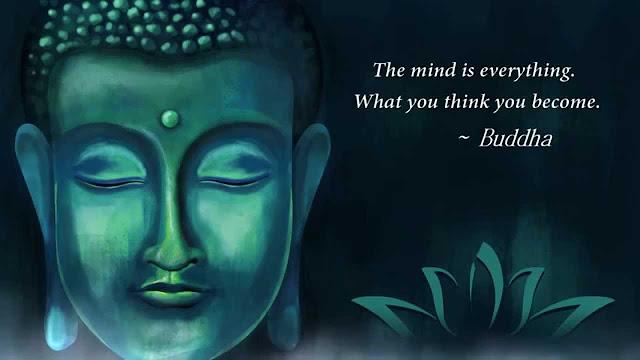 buddha%2Bimages%2B1