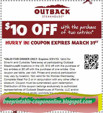 image regarding Longhorns Printable Coupons called Longhorns steakhouse coupon codes - Amc irving shopping mall theater