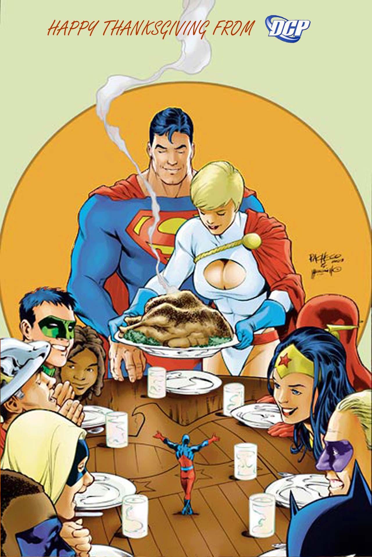 Read online Wonder Woman (2006) comic -  Issue #38 - 25