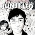 Una pequeña biografia al Rey del Terror: Junji Ito