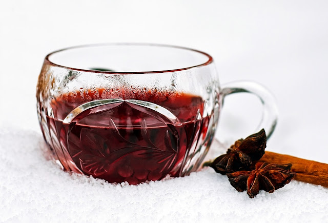 how-to-make-mulled-wine