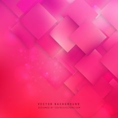 abstract background images