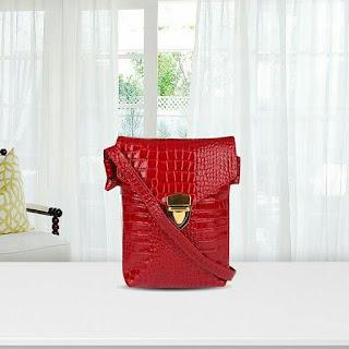 grosir tas wanita murah surabaya, jual tas wanita murah berkualitas