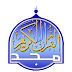 Al Majd Holy Quran frequency on Nilesat
