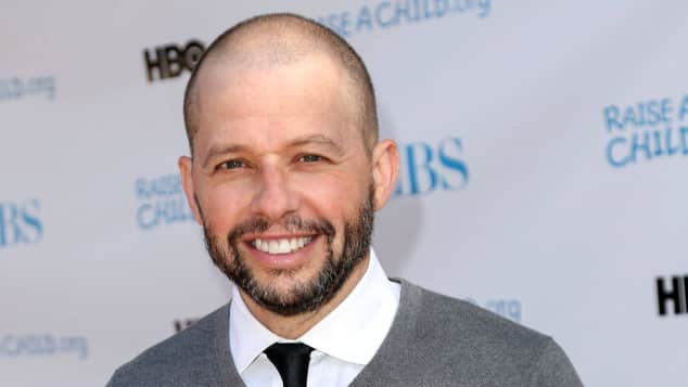 Breaking Supergirl News: Jon Cryer Joins The Cast As Lex Luthor