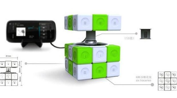 5 Charger Smartphone Unik di Dunia yang Patut Kamu Ketahui