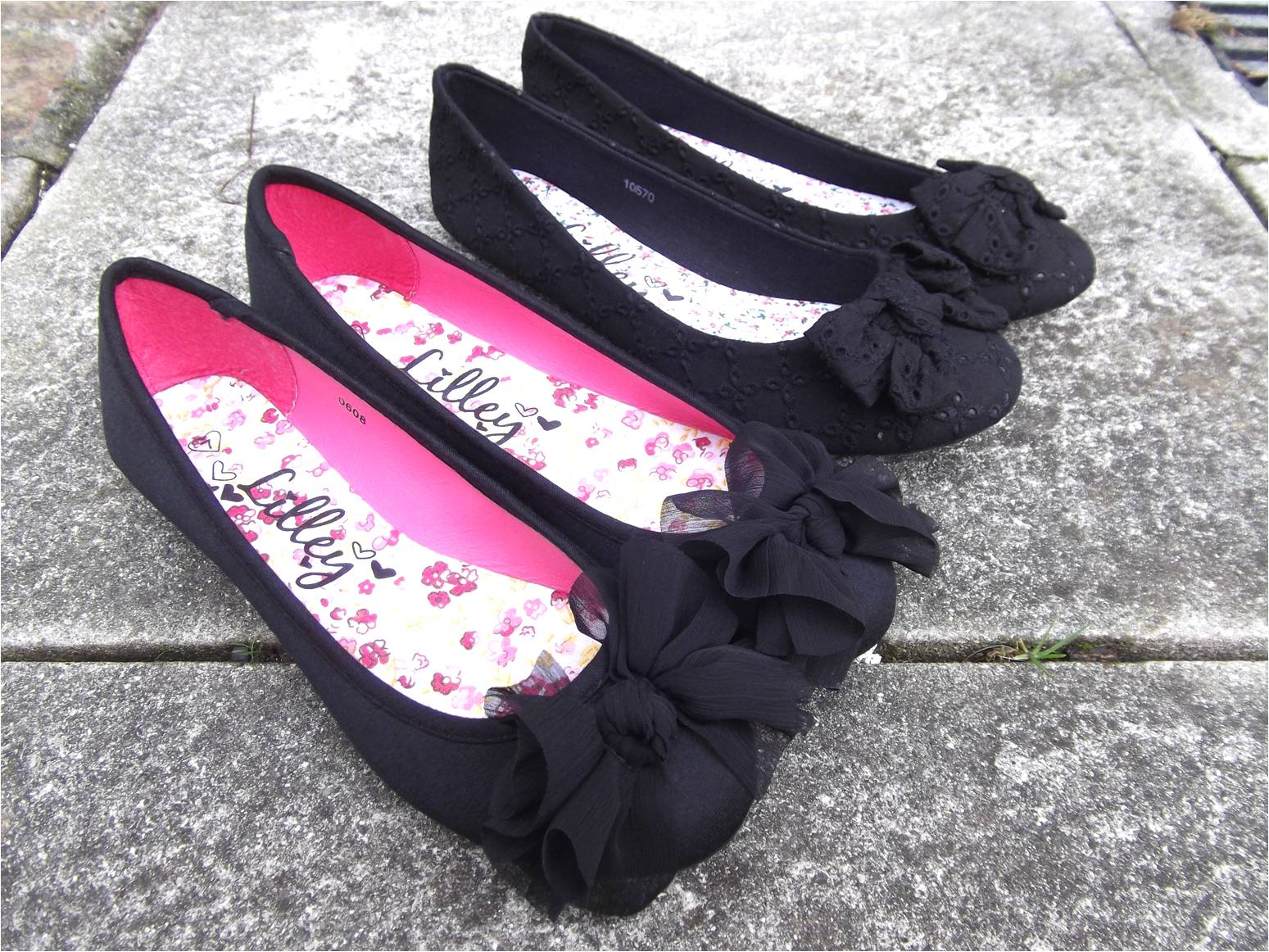 Shoe Zone Uk School Shoes