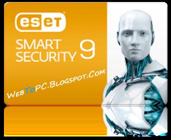 eset smart security 9 for windows 8.1 64 bit free download