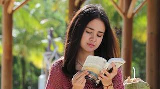 Megic Cinta - Lentera Cinta mp3 Terbaru 2016