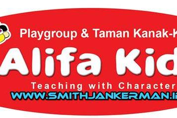 Lowongan TK Alifa Kids Pekanbaru Juni 2018