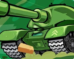 awesome tanks unblocekd
