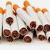 Rokok Mahal di Negara Mana, di Negara ini Rokok Super Mahal Bro, Jangan Coba