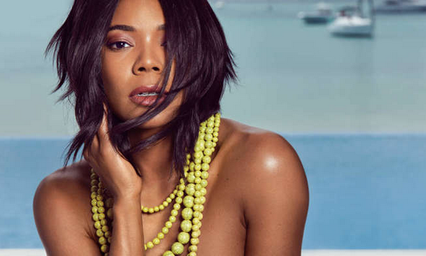 Gabrielle-Union-health-magazine-2