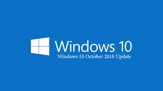 Microsoft-restarts-windows-10-october-2018-update