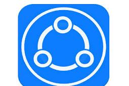 Download APK SHAREit File Transfer Tercepat APK 2020