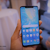 Huawei Mate 20 Pro Review: Best Camera Phone For 2019