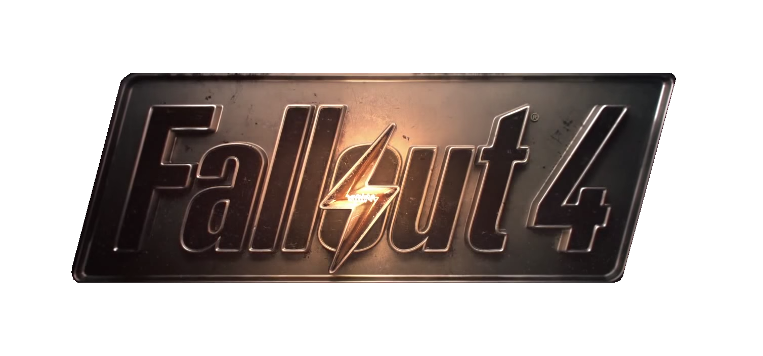 Fallout 4 Steam Key Giveaway