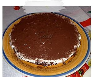 Cheesecake light e... senza cottura