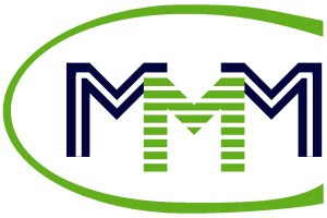 MMM Freezes Accounts As Problems Mount