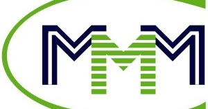 3m Nigerians Lose ₦18bn to MMM