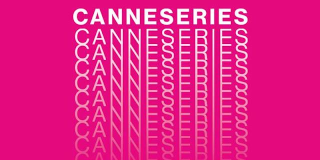 Primer palmarés del Festival Canneseries 2018