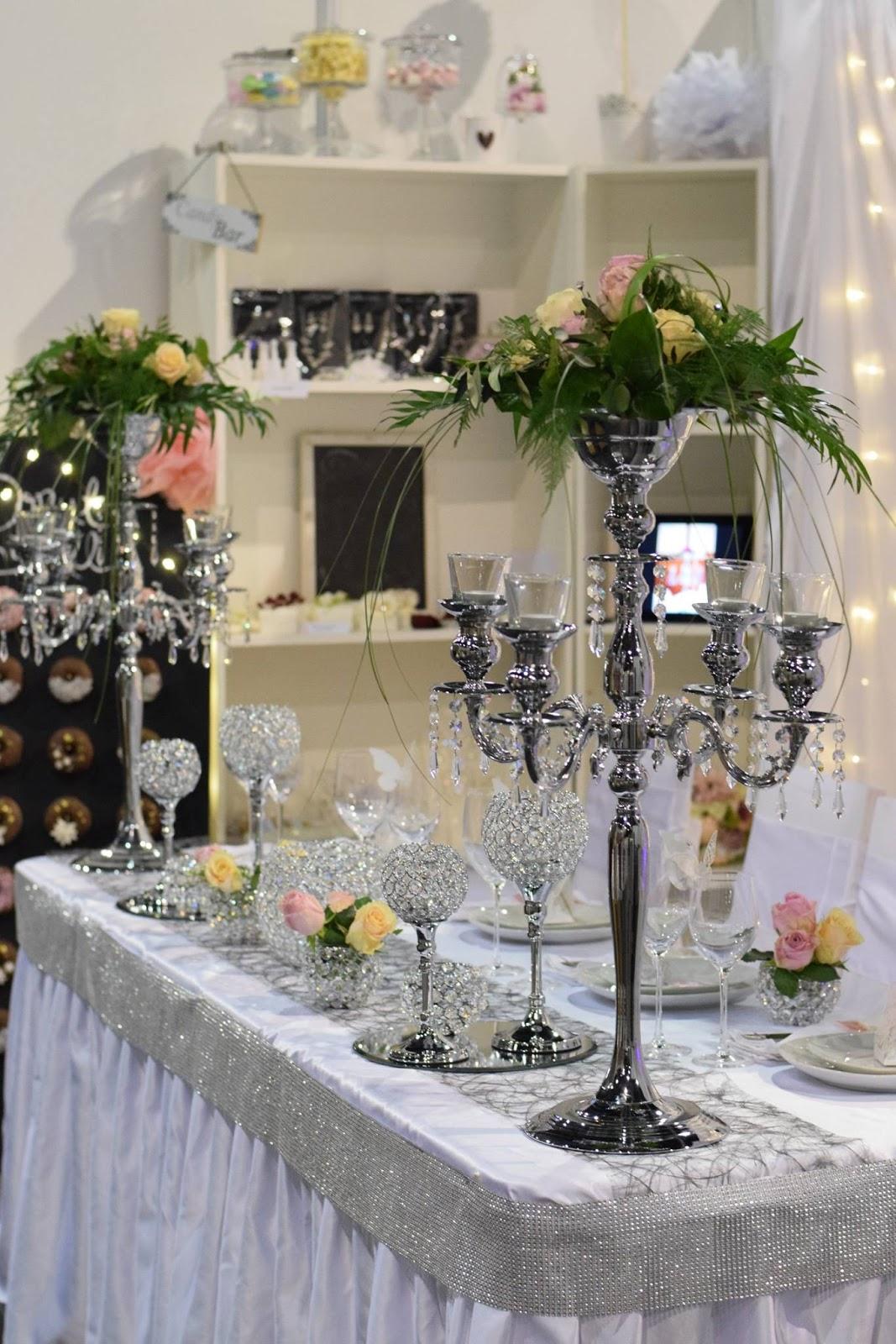 Braut traum tr ume werden wahr hochzeitsdeko im verleih for Hochzeitsdeko verleih