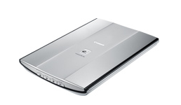 canoscan lide 200 drivers for Download windows