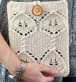 http://www.knitpicks.com/patterns/Corylus__D55519220.html