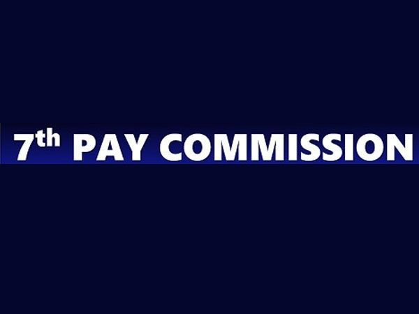 New Delhi, Aug 27: The latest 7th Pay Commission news today is that the government has begun discussions regarding a pay hike.