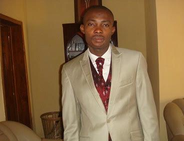 pastor basil princewill arrested abuja