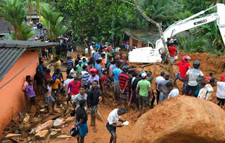 srilanka-flood-toll-reches-164