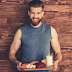 Tips Mempertahankan Gaya Hidup Lebih Sehat!