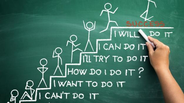 25 Kata Kata Motivasi Belajar Singkat Agar Semangat Belajarmu