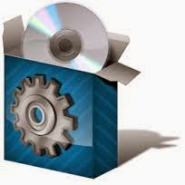 May's Poll Question: Do you purchase software through a reseller – why or why not?