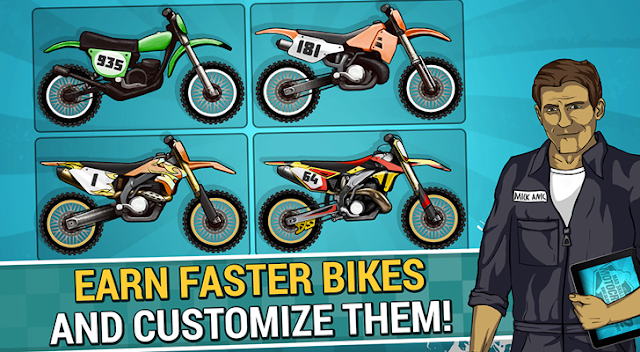 mad-skills-motocross-2-apk-mod