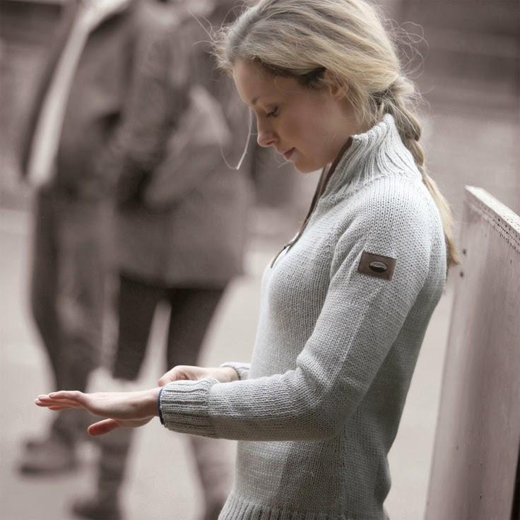 Blazers Longford: Fashion For Linda: Dubarry