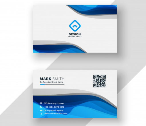 DOWNLOAD TEMPLATE ID CARD CDR