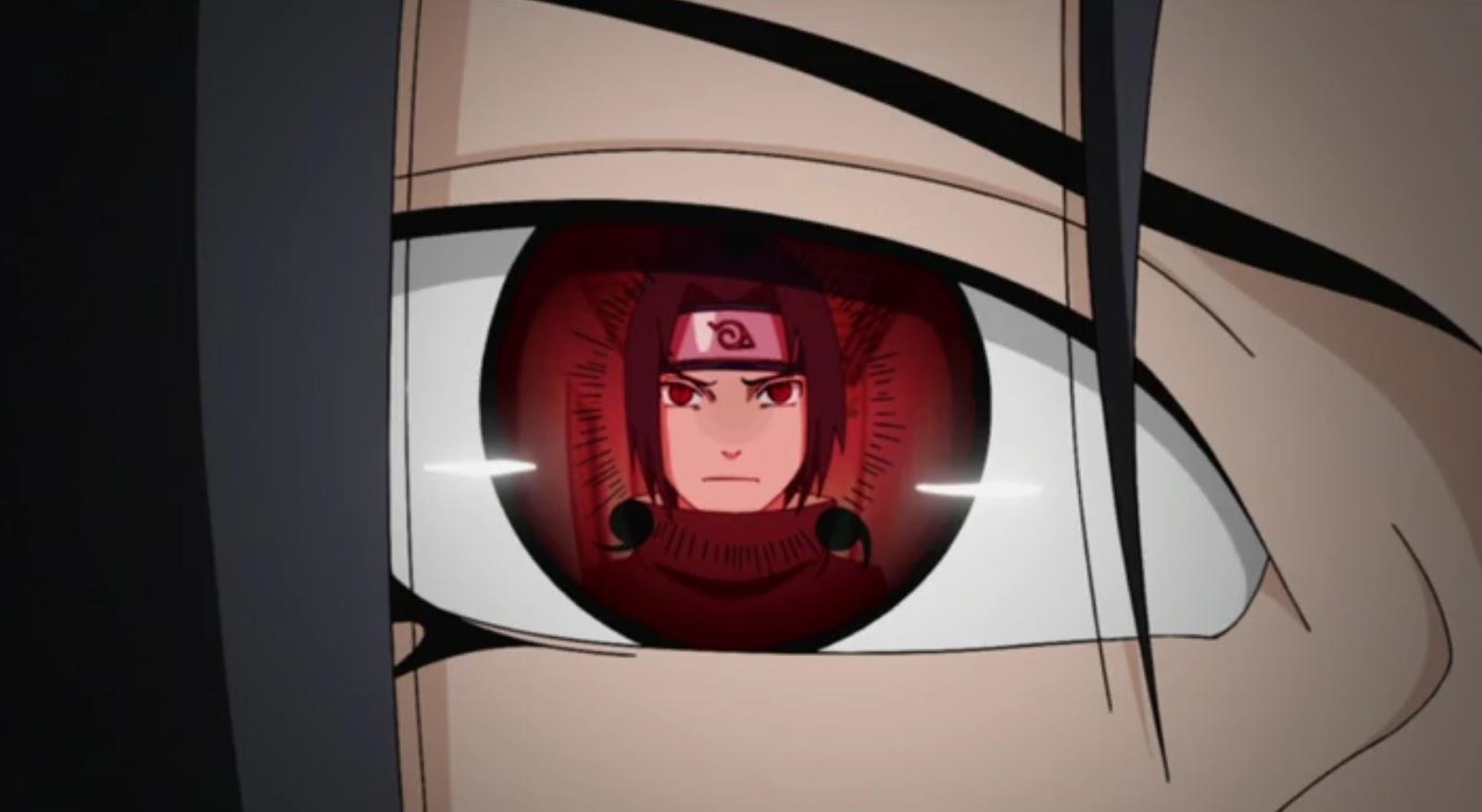 Naruto Shippuden Episódio 458, Assistir Naruto Shippuden Episódio 458, Assistir Naruto Shippuden Todos os Episódios Legendado, Naruto Shippuden episódio 458,HD