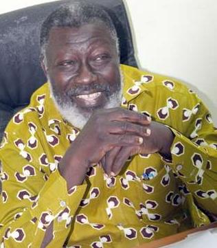 ghanaian actor dies in ghana