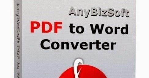 تحميل image to pdf converter