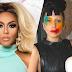 """VIDEO: Shangela habla de su trabajo con Lady Gaga para """"A Star Is Born"""" [SUBTITULADO]"""