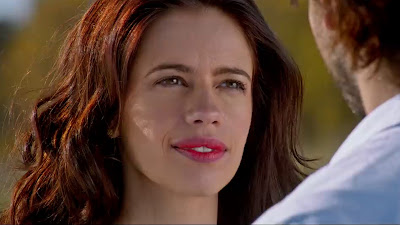 Beautiful Kalki Koechlin HD Picture