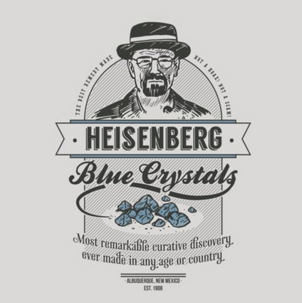 http://www.camisetaslacolmena.com/designs/view_design/BlueCrystals?c=1347538&d=413120388&dpage=3&f=2