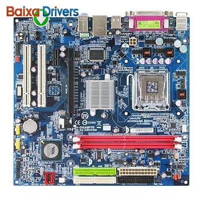 Ga-h110m-s2 (rev. 1. 0)   motherboard gigabyte global.