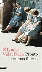http://lecturasmaite.blogspot.com.es/2014/10/novedades-octubre-pronto-seremos.html